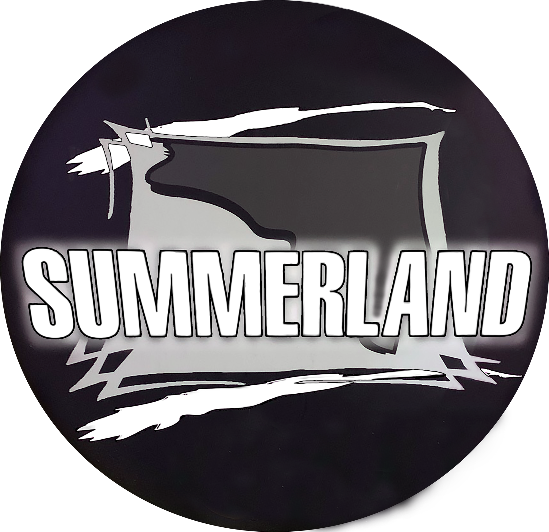 Summerland Allround Band